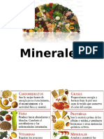 Minerales (1)