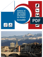 Manual_de_Sobrevivxncia__Grenoble.pdf