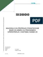 SEP004000-ATL-020