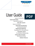 user_guide_phaser6125.pdf