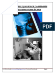 Radiology Formaoequalidadedaimagememfilme Cran 130827100941 Phpapp02