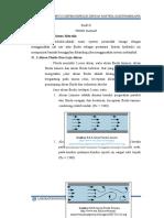 Jurnal PDF Bab 2