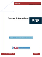 Apuntes de Gramáticas Lógicas.pdf