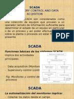 Presentación1_SCADA