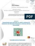 Presentacion Modulo 4