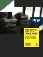 EEUU. MENORES CONDENADOS A CADENA PERPETUA SIN POSIBILIDAD DE LIBERTAD CONDICIONAL.pdf