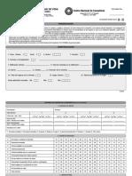 Formulario_EECV_Cali.pdf