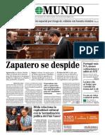 EM 29-06-11.pdf