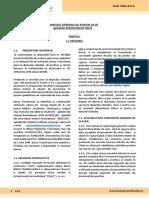 Conditiile Generale de Afaceri Banca Transilvania 3.5.3.