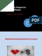 Modelos de Negocios para Filiales - Paula Ameijeiras.pdf