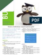 BUHO_hastaelmonyo.com_.pdf