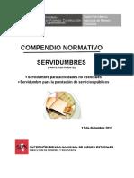 Compendio_servidumbre (1).doc