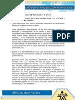 Evidencia 8 Taller cumbres de la tierra (1).pdf