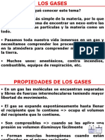 GASES -PRESIÓN.ppt