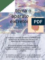 EXPOCIÓN BIOLOGIA.pptx