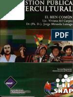 bien-comun.pdf