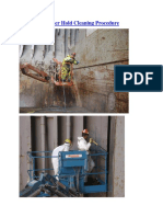 Bulk Carrier Hold Cleaning Ilovepdf Compressed