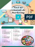 Você no comando do Marketing resumido.pdf