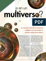vivimos-en-un-multiuniverso.pdf