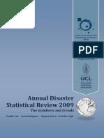 ADSR_2009.pdf