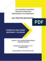 SEMANA 2-3-4.pdf