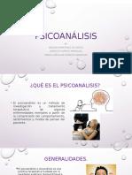 Psicoanálisis EXPOSICIÓN.pptx