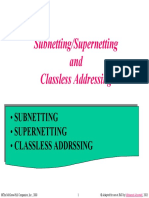 Lecture 4- Sub_Supernetting and Classless Addressing.pdf