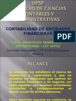 76851032 Ley26702 Principios y Definiciones