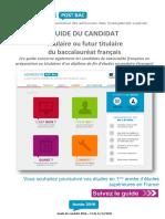 Guide_du_candidat_2016.pdf