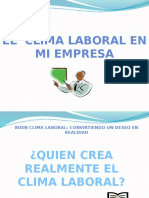 climaorganizacional-100515190211-phpapp01.pptx