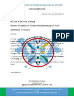 CARTA-DE-ACEPTACIÓN lizbeth.doc
