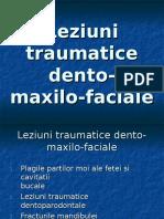 Leziuni-traumatice-dento(1).ppt