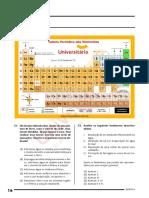 Simulado Química.pdf