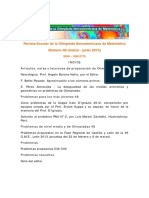 Olimpiada.pdf
