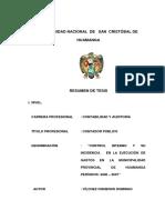 Control de Ingresis y Egresos Nacionalpdf