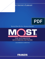 MOST_Book_2
