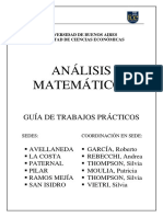 Practica Caratula(2)