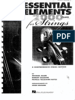 Essential elements 2000 Cello.pdf