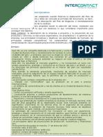 Modelo_y_guia_para_hacer_un_Plan_de_negocio.docx