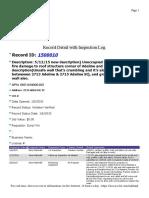 16-17115_-_2715_Adeline_Street.pdf