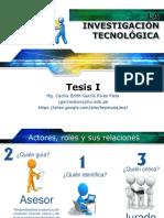 METODO DE DISEÑO DE SITIOS WEB WSDM