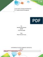 Trabajo Act. 3 Analisis Articulo de Investigaciòn
