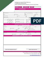 FORMATO SOLICITUD INSCRIPCION AL PADRON ARRENDADOR.pdf