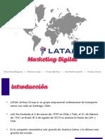 Digital Ta1