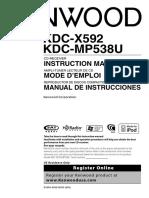 estereo kenwood jeep.pdf