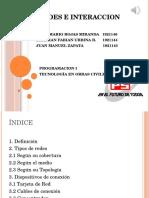 EXPOSICION INFO.pptx