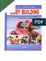 Il libro completo del body building.docx