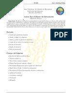 dilatacion_informe
