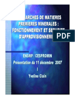 Les marchés des matières premières_1ère partie.pdf