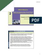 Lección 2- Primera  parte.pdf
